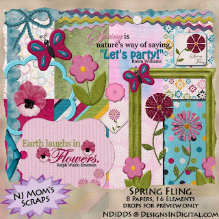 http://njmomsscraps.blogspot.com/2009/05/another-freebie.html