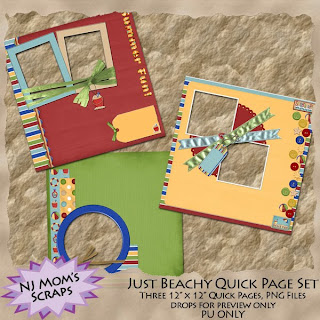 http://njmomsscraps.blogspot.com/2009/08/just-beachy-freebie.html