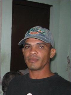 http://4.bp.blogspot.com/_Gk06OOwc1PE/TH-9iN6m74I/AAAAAAAAA6A/FE2iR_47Ieg/s400/Enrique+Labrador+Ruiz.JPG