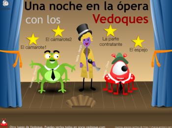 http://www.vedoque.com/juegos/hermanos-marx-vedoque.swf