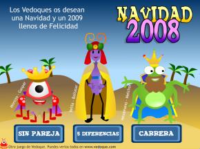 external image navidad-2008-b.png