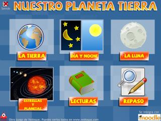 external image la-tierra2.png