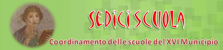 sediciscuola