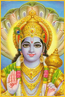 Lord Vishnu Graphics Myspace Orkut Friendster Multiply Hi5 Websites Blogs