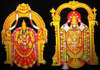 [Snaps+of+Temple+of+Triupati.jpg]