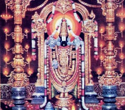 [Temple+of+Triupati.jpg]
