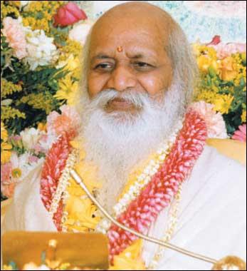 M.T., Meditazione Trascendentale di Maharishi Yogi Maharishi_mahesh_yogi_wallpapers