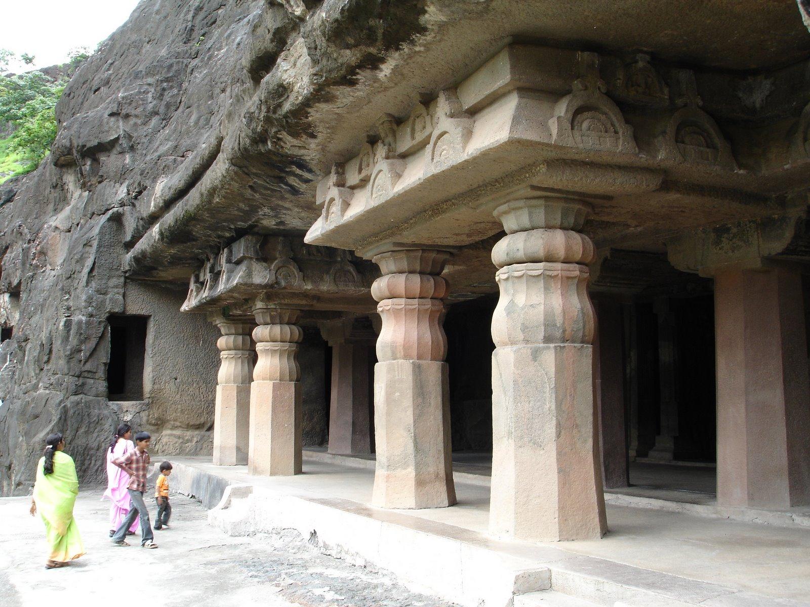 Ajanta-Caves+Image.jpg