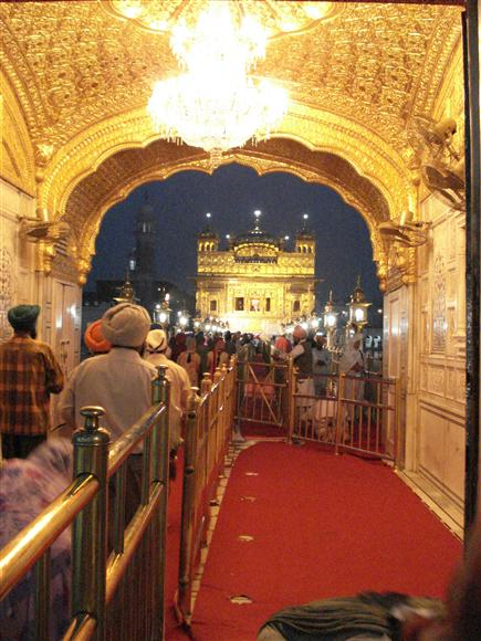 golden temple wallpaper. dresses Golden Temple Amritsar