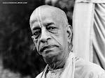 His Divine Grace Sri Srimad AC Bhaktivedanta Swami Prabhupada