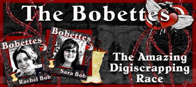 The Bobettes