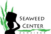 Seaweed Center, Zanzibar