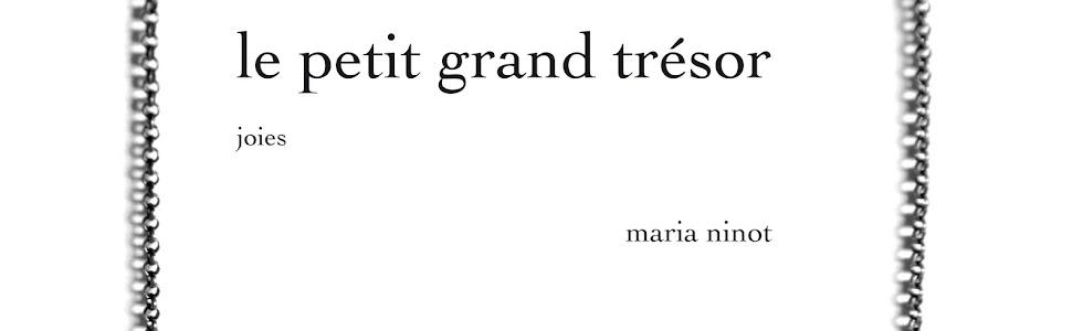 maria ninot