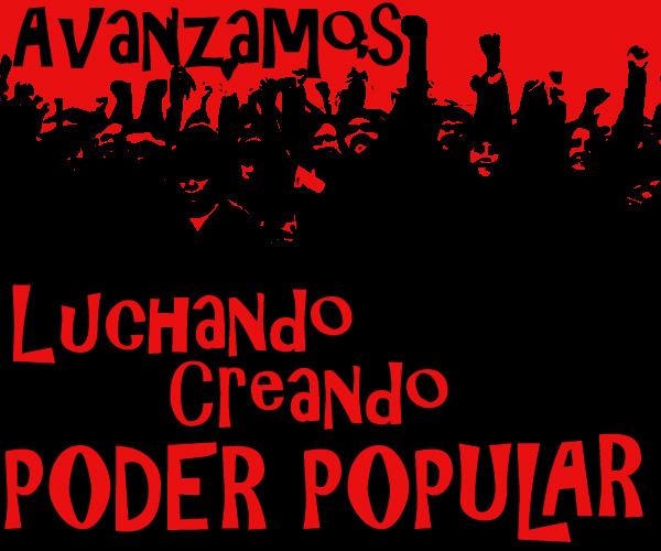 http://4.bp.blogspot.com/_Gl2yhEUbdg8/TNY9hZDLUgI/AAAAAAAAJqw/GYUMisoQCZA/s640/___Poder_Popular.jpg