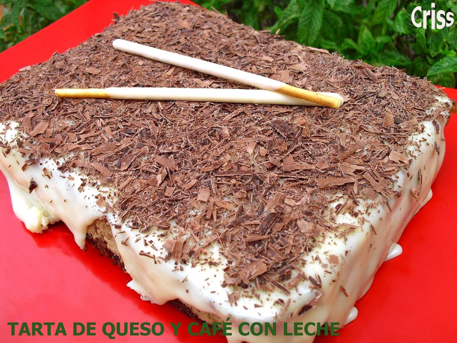 http://4.bp.blogspot.com/_Gl5CdBMHdxQ/TFAsuptPOOI/AAAAAAAAAP8/wmTyg8VKQHw/s1600/TARTA+DE+QUESO+Y+CAFÉ+CON+LECHE.jpg