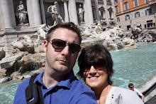 Italy May 2010