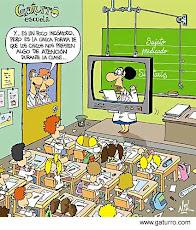 La educación hoy