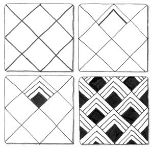 Mosaic Coloring Pages furthermore Support furthermore Silverado Honed And Filled Travertine Tiles 305x305 besides Zentangle Designs also Botticino Beige Polished Marble Tiles 18x18. on pool mosaics