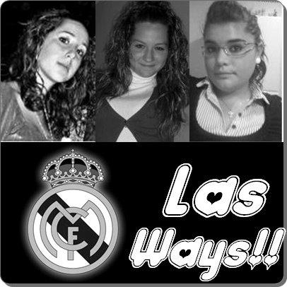 Las ways