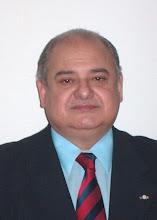 Pr Dr José Fernandes Filho