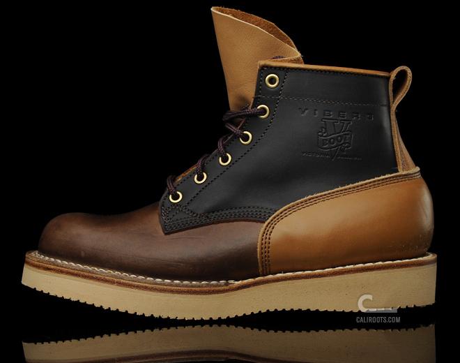 c store viberg boot bobcat boot c store colab
