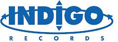 Indigo Records