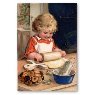 http://4.bp.blogspot.com/_GlodKbHHLhQ/SwHwfzpFO1I/AAAAAAAAAo8/9vKP6P6xGTA/s1600/vintage_christmas_girl_baking_cookies_print-p228519991634616872836v_325.jpg