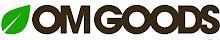 OM Goods Website