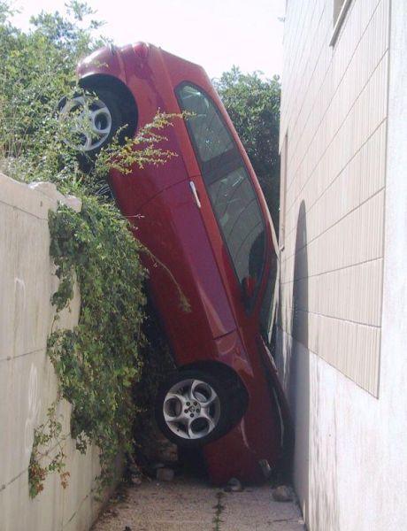[Ditch_That_Car2264ac.jpg]