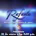 """Trailer de la telenovela """"Rafaela"""""""