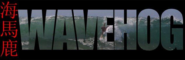 WaveHog