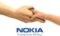 Nokia E6-00 Price Specs