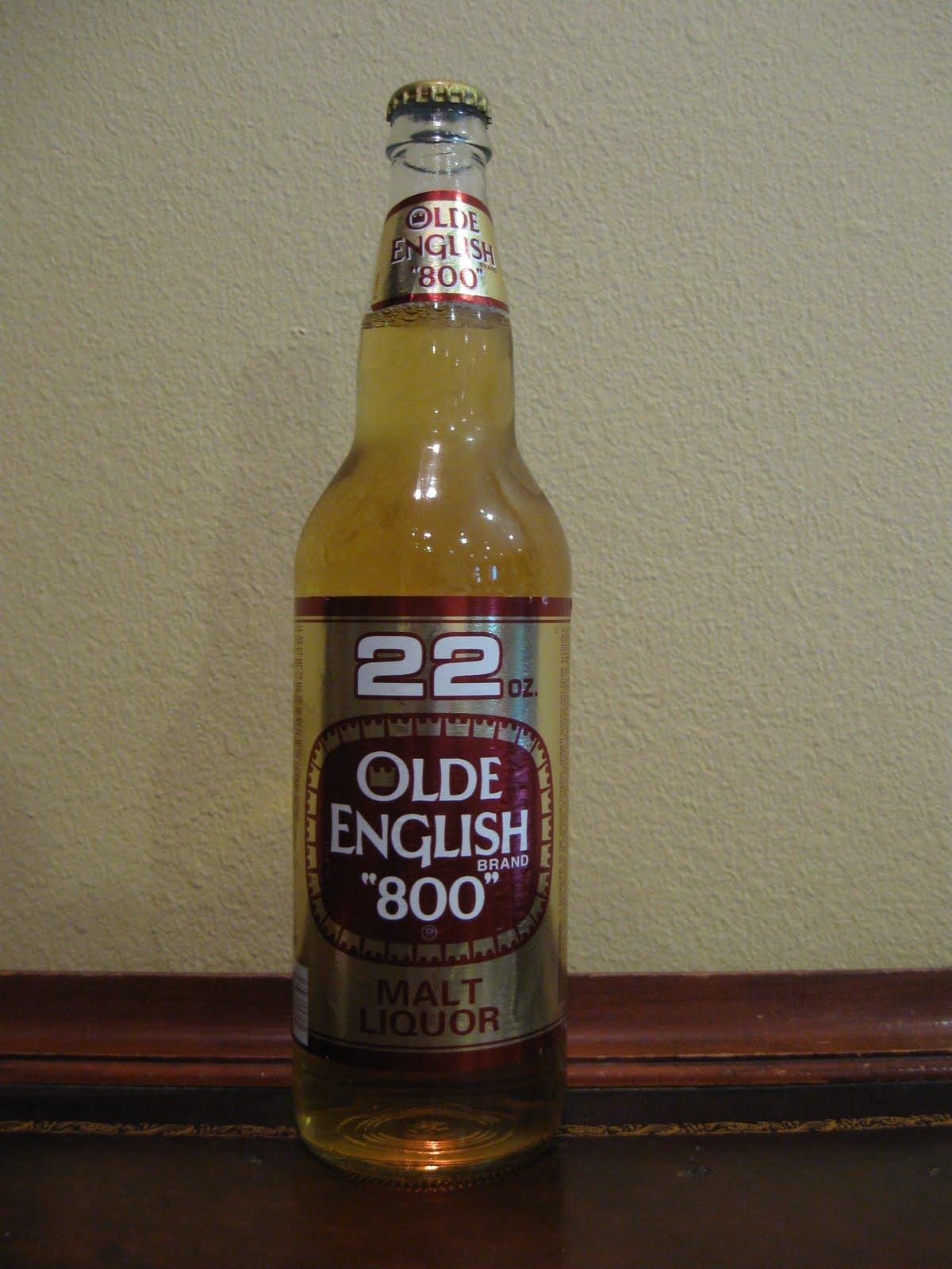 dating old english bottles
