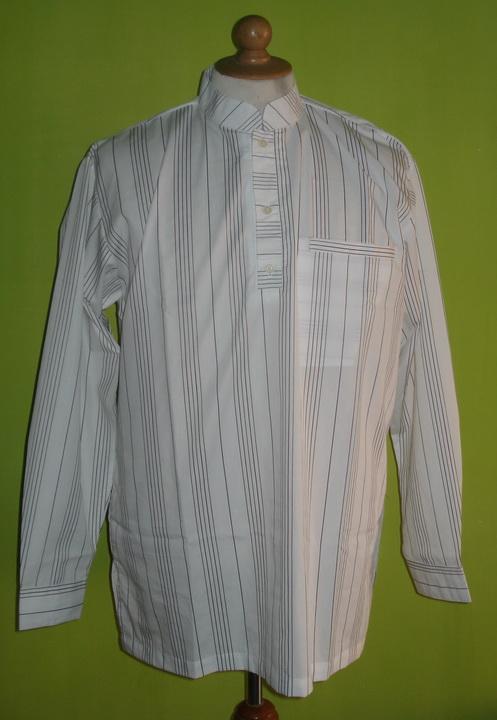 Century Trend Clothes Koko Dan Gamis Pria