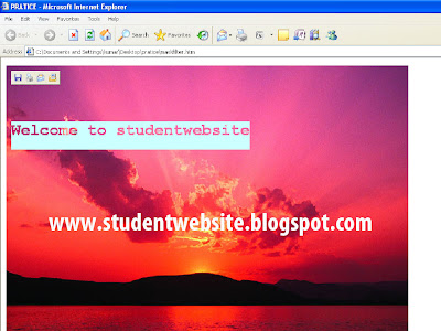 Creating image mask   how to work with div  how to create image label how to create watermark to the image using html code