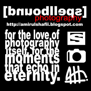 [spellbound]photography