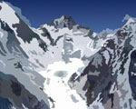 Solucion Everest Escape Guia
