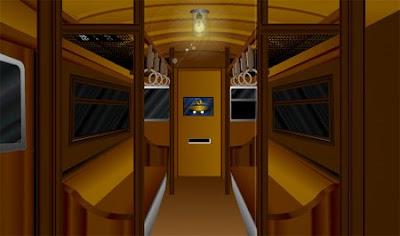 Dream Train 2 solucion, guia