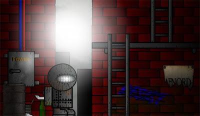 Automaton Part 2 solucion