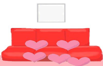 Heart Escape 2 solucion, guia