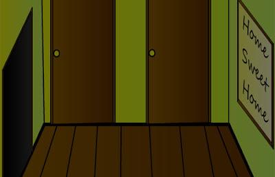 Juegos de Escape Escape: The Second Room solucion