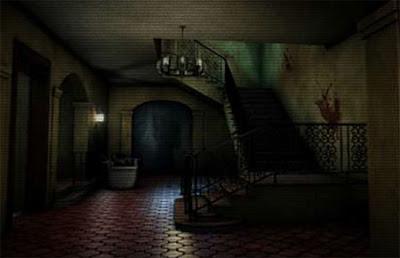 jugar juegos de escape Quarantine solucion y guia