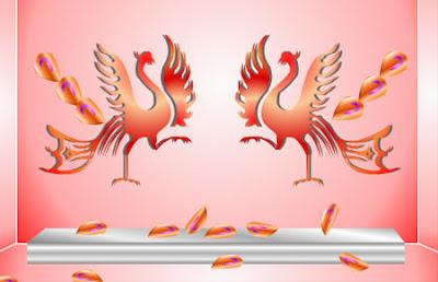 Phoenix Gate Walkthrough