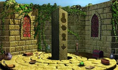 Solucion The Sultan's Labyrinth Un sacrificio real Guia