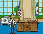 Solucion Obama y el juego de Pigsaw Guia