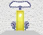 Solucion Puzzle Doors Guia Pistas Ayuda