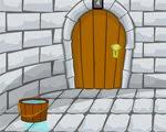 Solucion Fairy Princess Escape Guia