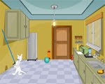 Solucion Hell Rat And Heaven Cat - Kitchen Home Guia