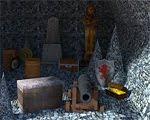 Solucion Pirates Cave Escape Guia