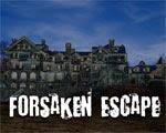 Solucion Forsaken Escape Guia